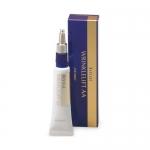 **พร้อมส่ง**ราคาพิเศษลด 50 % Shiseido Revital WrinkleLift AA 15g. ครีมที่ดูแลในเรื่องริ้วรอย มอบความชุ่มชื้นเข้มข้น คืนชีวิตชีวาให้ผิวพรรณได้อย่างงดงาม อ่อนเยาว์ และเนียนละไม ด้วยคุณสมบัติทรงศักยนุภาพแห่งเรตินอลบริสุทธิ์ ช่วยฟื้นบำรุงความรู้สึกยืดหยุ่นและ