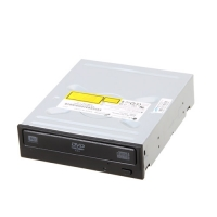 CD/DVD ROM