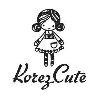 ร้านKorez Cute