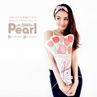ร้านa little Pearl