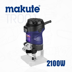 เครื่องทริมเมอร์ Makute รุ่น TR001