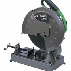 """แท่นตัด Hitachi รุ่น CC14ST (ขนาด 14"""")"""