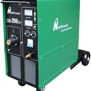 Hitronic MIG 250S