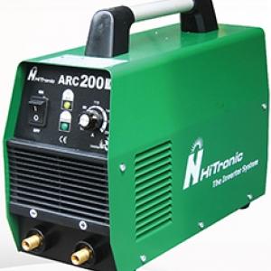 Hitronic ARC200