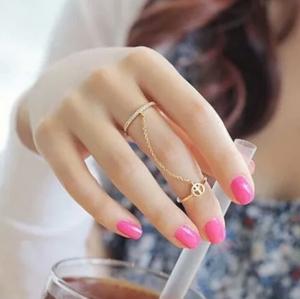 R-24.แหวนแฟชั่น