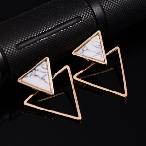 Marble Earrings-04
