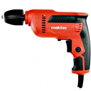 """สว่านไฟฟ้า Maktec รุ่น MT607 มือบิด (3/8"""")"""
