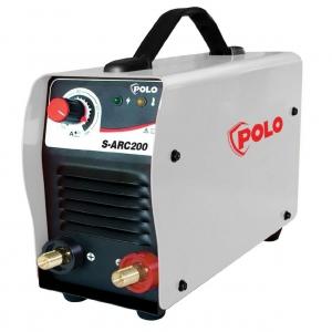 POLO S-ARC200