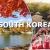 --▶ ทัวร์เกาหลี ◀--
