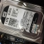 AMD Phenom II X6 1055T + GTX950 thumbnail 3