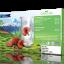 GANO Flo ( กาโน โฟล ) ผลิตภัณฑ์อาหารเสริมคุณภาพระดับพรีเมี่ยม ที่ผ่านกรรมวิธีผลิตที่ได้มาตรฐาน และใช้วิธีการสกัดขั้นสูงจากประเทศนิวซีแลนด์ thumbnail 2