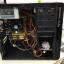 intel Pentium G3250 thumbnail 3