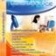 โปรแกรม POS ชุดมินิ 990- + คลับการ์ด ราคา 2500 (ระบบสมาชิก) thumbnail 1