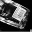 Pre-Order กระบอกน้ำสุญญากาศ กระติกน้ำร้อน กระติกน้ำเย็น แก้วน้ำคริสตัลพิเศษ 2 ชั้น ขนาดบรรจุ 405 มล. มี 2 สี สีดำ และสีเหลือง thumbnail 6