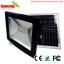 โคมไฟ LED Solar Flood Light ขนาด 30W 18V รุ่น STCLF-TSGS30W1 thumbnail 1