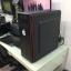 A10-5800K GTX750 OC 2G 2Fan thumbnail 3