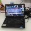 DELL LATITUDE E6440 HD8690M 2GB. DDR-5 thumbnail 1