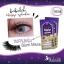 **พร้อมส่ง**Babalah Big Eye Eyelashes 1 กล่อง 10 คู่ ขนตาปลอมปุยนุ่น ครั้งแรกที่ขนตาปลอมถูกออกแบบมาให้เหมาะกับรูปตาของสาวเอเชีย ไม่ว่าจะเป็นตาแบบไหน ก็ตอบสนองความมั่นใจให้กับดวงตา ของคุณได้อย่างเป็นธรรมชาติ , thumbnail 1