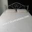 ที่นอนยางพาราแท้ รุ่น 7.5 King (7.5X180X200) 6 ฟุต หนา 7.5 cm./3 นิ้ว thumbnail 1