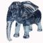 Elephant(Smoke Blue) thumbnail 1