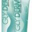 Gyl Derm Stretch Mark Cream ไกลเดอร์ม สเตรทช์มาร์ค ครีม 60 มล.