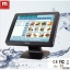 MP156/ restaurant payment terminal/ point of sales terminal thumbnail 1
