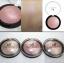 **พร้อมส่ง**e.l.f. Studio Baked Highlighter สี 83705 Pink Diamonds ไฮไลท์เนื้อละเอียด สีสวยประกายมุก ปัดแล้วดูเป็นธรรมชาติสุดๆ , thumbnail 1