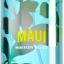 **พร้อมส่ง**Bath & Body Works Maui Hibiscus Beach Fine Fragrance Mist 236 ml. สเปร์ยน้ำหอมที่ให้กลิ่นติดกายตลอดวัน ด้วยกลิ่นหอมของผลมะเฟือง มะม่วง ส้มแมนดาริน และดอกชบาเขตร้อน หอมหวานน่ารักน่าสัมผัสคะ , thumbnail 1