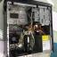 HP CQ3575l thumbnail 4