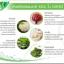 GANO Flo ( กาโน โฟล ) ผลิตภัณฑ์อาหารเสริมคุณภาพระดับพรีเมี่ยม ที่ผ่านกรรมวิธีผลิตที่ได้มาตรฐาน และใช้วิธีการสกัดขั้นสูงจากประเทศนิวซีแลนด์ thumbnail 4
