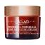 **พร้อมส่ง**Kiehl's Powerful Wrinkle and Pore Reducing Cream 50 ml. ครีมต้านริ้วรอย อุดมไปด้วยวิตามินเพื่อความแข็งแรงของผิว ด้วยส่วนผสมของโมเลกุลอาหารผิว Copper PCA และ Calcium PCA ทำให้ริ้วรอยลดเลือนอย่างเห็นได้ชัด พร้อมทำให้รูขุมขนแลดูเล็กลง และสภา thumbnail 2