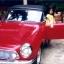 ขายด่วน!!! รถโบราณ Honda รุ่น S600 รถ sport 2 ประตู เปิดหลังคาได้!! thumbnail 4