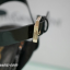 พร้อมส่ง : รองเท้า YSL งาน Mirror Image (รุ่นหนังแก้ว) thumbnail 7