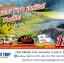 VN05_SL_เวียดนาม ฮานอย ซาปา ฟานซิปัน นิงก์บิงก์ 4 วัน 3 คืน ( ก.ย. - ต.ค.2560 ) thumbnail 1