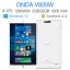 Onda V820w 2 OS Windows10,Android4.4 RAM 2GB ROM 32GB+เมมโมรี่การ์ด 32GB thumbnail 2