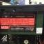 AMD X3 445 R7-250X thumbnail 4