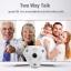 VR CAM-AST-IP2.4 (กล้อง 360 องศา)2.4MP AST By ASTUN thumbnail 3