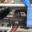 DELL VOSTRO3900 SSD60 thumbnail 6
