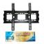 รายละเอียดสินค้า รายละเอียดของสินค้า BEST ขาแขวนทีวี LCD/LED/PLAMA/BRACKET ขนาด 30-64 นิ้ว รุ่น LCD-21 ปรับก้มได้-5-+15(Black) thumbnail 1