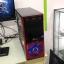 AMD Athlon II X3 440 thumbnail 1