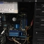 Intel® Core™2 Duo E8400 เคสใหม่ thumbnail 2