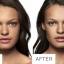 **พร้อมส่ง**W7 Shape Your Face Contour Kit เซ็ทคอนทัวร์ 3 สี ทั้งสำหรับคอนทัวร์หน้า 2 เฉดสี และไฮไลท์ 1 สี ตกแต่งใบหน้าให้แลดูมีมิติมากยิ่งขึ้น มาพร้อม Contour Bronze Highlight และแปรงแต่งหน้าในตลับ พร้อมให้คุณสวยได้ในทันที , thumbnail 7