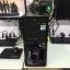 AMD A4-3300 thumbnail 2