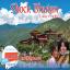 BT01 ภูฏาน 5 วัน 4 คืน (มิ.ย -ก.ย.60) thumbnail 1