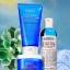 **พร้อมส่ง**Kiehl's Ultra Facial Oil-Free Cleanser 150 ml. โฟมล้างหน้ามีฟอง ทำความสะอาดผิวหน้า ช่วยขจัดสิ่งสกปรกออกอย่างหมดจดและลดความมันส่วนเกินบนใบหน้าโดยไม่ทำให้ผิวแห้ง พร้อมทำให้ผิวดูเรียบสมดุลกว่าเดิม ด้วยส่วนผสมของ Imperata Cylindrica Root และส thumbnail 2