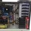 AMD Phemon II X4 B55 thumbnail 2