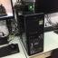 AMD A4-3300 thumbnail 1
