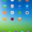 Teclast X98 Air 3G จอ.9.7นิ้ว 2ระบบ Android5.0และ Win10 Ram 2GB Rom 64GB พร้อม ฟลิบเคส thumbnail 4