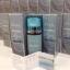 **พร้อมส่ง**KISS Skincare Mineral Aqua Mud Foam 80 g. โฟมล้างหน้าโคลนทะเลเดดซี อุดมด้วยคุณค่าแร่ธาตุกว่า 29 ชนิด ช่วยกำจัดปัญหาผิวหน้าหมองคล้ำ เผยผิวหน้ากระจ่างใส จัดการความมันส่วนเกินบนใบหน้า สิวอุดตัน สิวเสี้ยน thumbnail 2