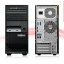 Server Lenovo Think TS TS150 (70LVS00F00) thumbnail 1